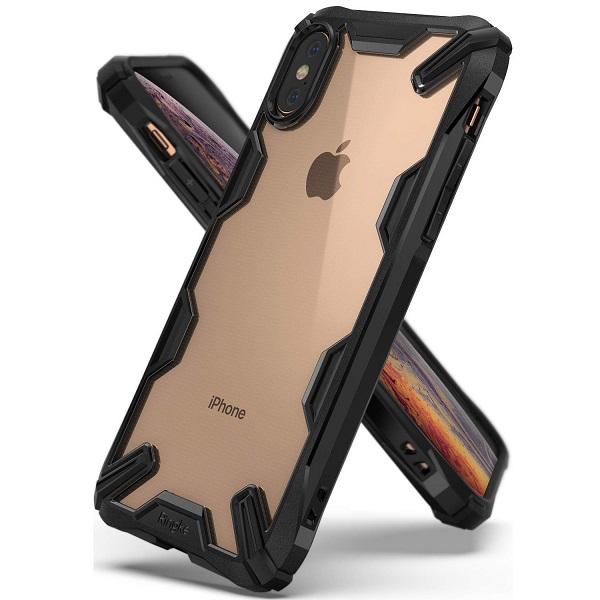 Schutzhüllen für Ihr Smartphone