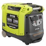 Der Generator ist benutzerfreundlich und damit einfach zu bedienen