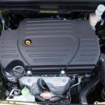 Wo Sie Autoteile für Ihr Fahrzeug finden können