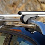 Was bieten Ihnen Auto Dachträger?