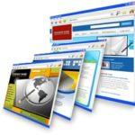 Warum SEO für eine Website notwendig ist