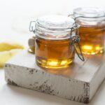Einsatz von Honigschleudern bei der Honigernte