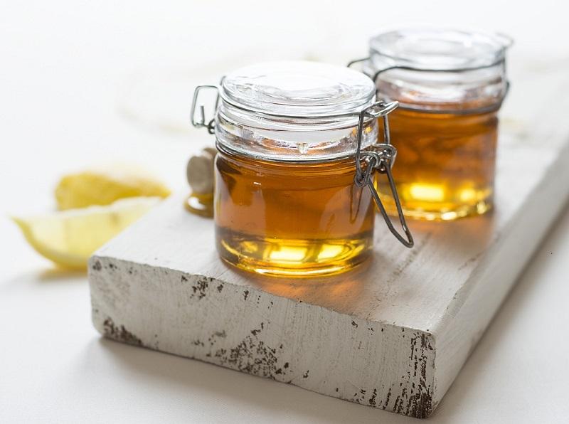 Honigschleudern sind gute Werkzeuge für die Honigernte