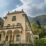 Tipps für den Verkauf Ihres Hauses in Italien