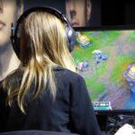 Gaming PC Anfanger Leitfaden – Vor und Nachteile