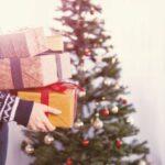 Tipps, wie Sie Ihren Weihnachtsbaumschmuck wie ein Profi aufstellen